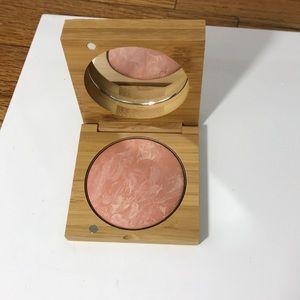 Antonym clean beauty Peach blush